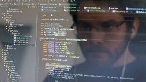 appparagon programming