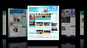 appparagon web design